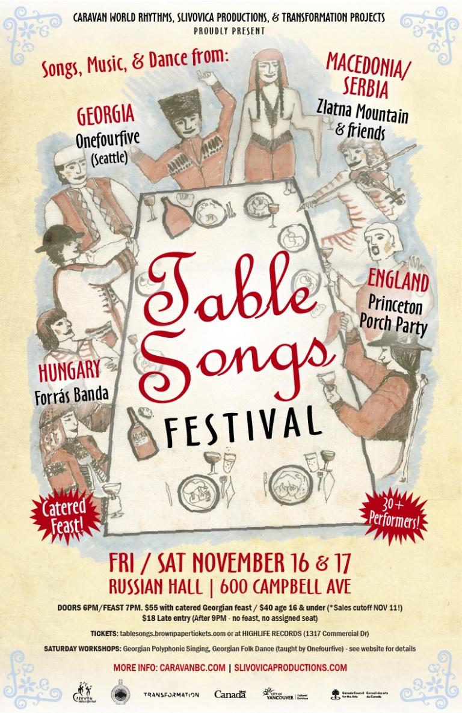table-songs_11x17_3